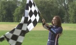 VIDEO: Grand Prix set for 30th running
