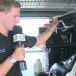 VIDEO: Crimsafe Talking Tech – SLS AMG GT3