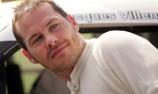 Jacques Villeneuve to make Indy 500 return