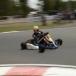 VIDEO: Australian Vintage Kart Prix