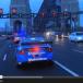VIDEO: McLaughlin drives Volvo V8 in Sydney
