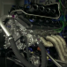 VIDEO: Volvo's V8 Supercars engine