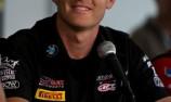 Allerton gets World Superbike call-up