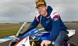 World Superbikes kick off at Phillip Island