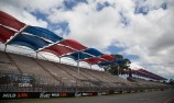 VIDEO: Clipsal 500 preview