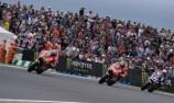 Full Aussie bike GP coverage despite TV shake-up
