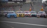 V8 Predictors torn on Tassie top spot