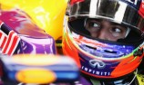 Ricciardo excluded, Red Bull to appeal