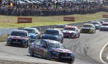 POLL: Is this the year Lowndes beats Whincup?