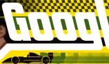 Ayrton Senna birthday draws Google tribute