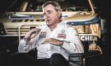 Peugeot to return to Dakar after 25 year hiatus