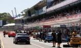 Adelaide locked in as V8 season-opener