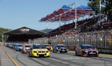 VIDEO: Clipsal 500 V8 Supercars highlights