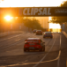 POLL: Was the Clipsal format a success?