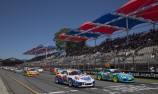 VIDEO: Carrera Cup Adelaide wrap