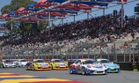 VIDEO: Carrera Cup Albert Park preview