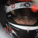 CAFE CHAT: Coulthard talks title hopes