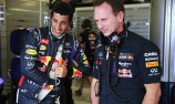 Horner confident Red Bull can win appeal