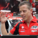 VIDEO: Courtney reflects on Clipsal victory
