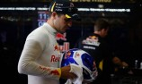 Whincup docked 25 points for Caruso clash