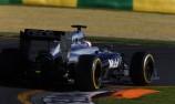 Jenson Button allays fuel shortage fears