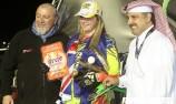 Aussie dominates World Women's MX opener