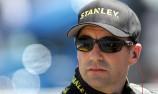 Penske eyes Ambrose for V8 Supercars bid