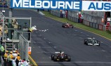 POLL: Most memorable Australian GP moments