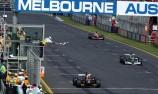 POLL: Most memorable Australian GP moments