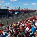 Melbourne closes on F1 contract extension