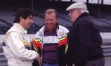 Former IndyCar driver Gary Bettenhausen dies