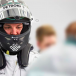 CAFE CHAT: Rosberg ready for 2014 battle