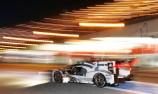 Audi hot but Porsche 919s maintain benchmark