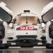 VIDEO: Porsche 919 Hybrid launch
