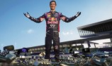 VIDEO: Ricciardo and Vettel on new F1 regs