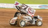 Sprint Car titans assemble for Sydney Sizzler