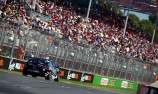 V8 Supercars confirms free-to-air TV package