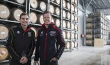 VIDEO: Courtney and Slade preview Tasmania 400