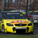 All Kiwi front-row for V8 Supercars Race 4