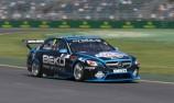 Power deficit holding back 'brilliant' Mercedes