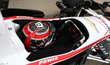 Will Power remains fastest on day 2 of Indy test