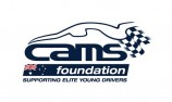 AMSF renamed the CAMS Foundation