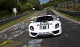Nurburgring sold for €100million Euro