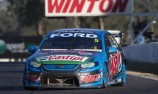 V8 PREDICTOR: Team FPR Machine tops the table