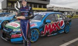 Winterbottom claims JR Trophy with Race 13 win
