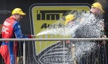 Bright seizes on Whincup misfortune in Race 10
