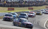 V8 PREDICTOR: Top tips on Red Bull for Winton