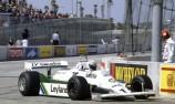 FEATURE: Part 2 Jones takes 1981 GP