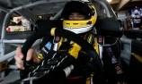 Ambrose: RPM to remain aggressive in 2014
