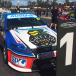 Walsh takes Winton Dunlop Series win
